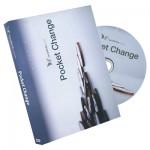 Pocket Change - SansMinds