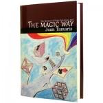 The Magic Way (book) - Juan Tamariz