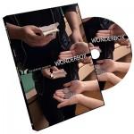 Wonderbox (DVD & Gimmick) - SansMinds