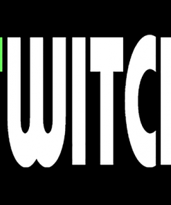 Twitch by Kelvin Trinh - Video DOWNLOAD