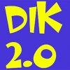 Dik 2.0 by Duy Khai and Kelvin Trinh - Video DOWNLOAD