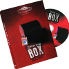 Thinking Inside the Box by Kyle Purnell - DVD
