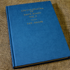 Encyclopedia of Dove Magic Volume 5 (Limited) by Ian Adair - Book