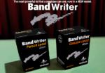 Vernet Band Writer (Pencil) - Trick