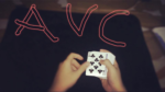 AVC Change by Quang Cd video DOWNLOAD