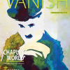 VANISH Magazine by Paul Romhany  (CHAPLIN'S WORLD SPECIAL) eBook DOWNLOAD