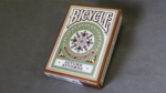 Bicycle Autumn Playing Cards by US Playing Card Co