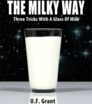 The Milky Way by Devin Knight video DOWNLOAD