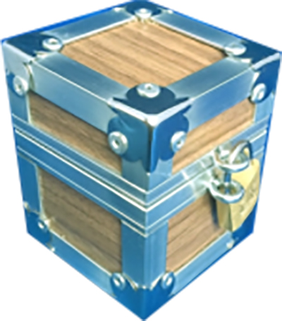 magic flight box instructions
