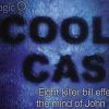 Cool Cash by John T. Sheets and Kozmomagic - DVD