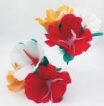 Express Flower