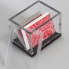 Vision Box by João Miranda - Trick