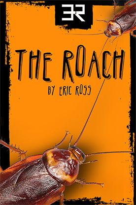 The Roach by Eric Ross - Trick