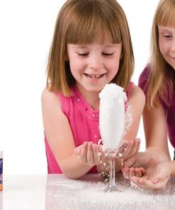 Insta-Snow Powder (100 grams)
