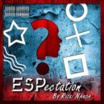 ESP-ECTATION