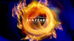 Blazzard by CIGMA Magic - Trick