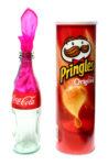Silkola - Chips Version
