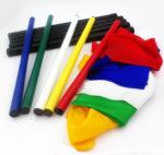 Color Match Wands