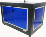 Production Box