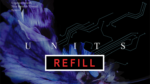 Refill for UNITS (Single Pack) by Cigma Magic - Trick