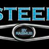 STEEL by Rasmus - Trick