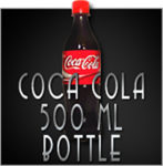 coca-cola-500ml-bottle