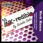 Ink-redible