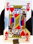 Murray Card Dropper