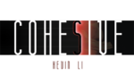 Cohesive by Kevin Li video DOWNLOAD