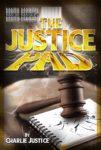 Justice Pad