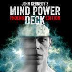 Mindpower Deck Kennedy