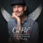Cupid - Pit Hartling