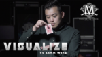 Visualize by Zamm Wong and Magiclism - Trick
