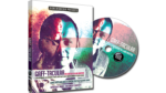 Gaff-Tacular (DVD and Gimmicks) by Liam Montier - DVD