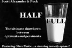 Half Full by Scott Alexander & Puck - Trick