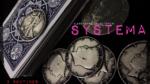 Systema by Alessandro Criscione video DOWNLOAD