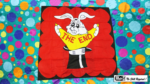 Bag to 'The End' Silk by Mr. Magic - Trick