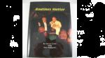 Routines Matter by T. Lewis & P. Willmarth - Book