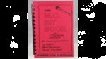 The M.C. Bit Book by Algonquin McDuff - Book