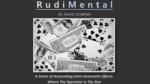 RudiMental by David Jonathan eBook DOWNLOAD