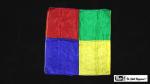 Thumb Tip Blendo by Mr. Magic - Trick