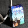 Pipmen: World Full Art Playing Cards by Elephant Playing Cards