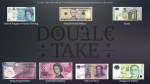 Double Take (EURO) by Jason Knowles - Trick