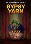 Gypsy Yarn - Nick Levin
