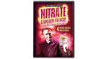 Nitrate Backwards B'Wave (DVD and Gimmicks) by Big Blind Media - DVD
