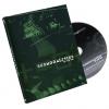Submodalities by Michael Murray - DVD
