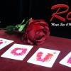 Rosy by Magic Eye & Magiclism - Trick