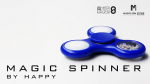 Magic Spinner by Happy