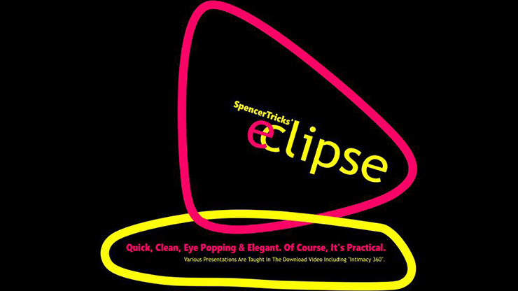 Eclipse by SpencerTricks video DOWNLOAD