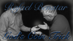 God's Coin Trick by Rafael Benatar video DOWNLOAD